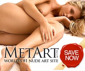 metart banner3