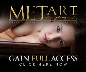 metart banner2